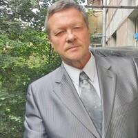 egenero, 49 лет, Водолей, Москва
