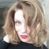 Tatyana, 34, Kyiv