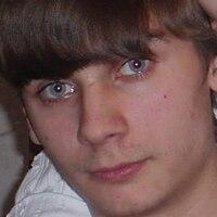 LeSsToR, 33 года, Стрелец, Москва