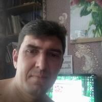 Сергей, 41 год, Близнецы, Харьков
