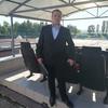 Sergey, 26, Moscow