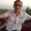 Gago, 45, г.Ереван