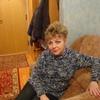 Елена, 61, г.Химки