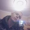 Серьога Журилко, 23, г.Киев