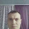 Sergey Rastrepin, 33, Navashino