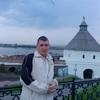 Серёга, 46, г.Зеленодольск