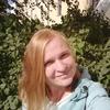 Леля, 33, г.Астрахань