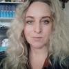Юлия, 43, г.Мариуполь