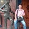 Володимир, 53, г.Киев