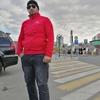 Ансар, 31, г.Казань