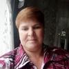 Марина, 50, г.Малая Вишера