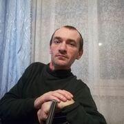 Илья 42 Переславль-Залесский
