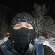 Евгений 41 Санкт-Петербург