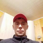 Александр 41 Дзержинск