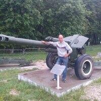 Андрей, 38 лет, Лев, Архангельск