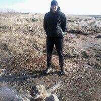 Роман, 35 лет, Весы, Северодвинск