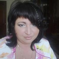Ирина, 46 лет, Дева, Щербинка