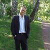 Роман, 30, г.Владимир