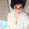 Kristi, 42, Liepaja