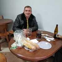 Александр, 34 года, Стрелец, Саратов