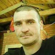 Николай 43 Россошь