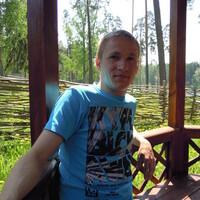 Александр, 36 лет, Козерог, Кохма