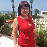 Лада, 54 года, Весы, Новосибирск