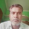Mohammad Sharif, 40, г.Дели