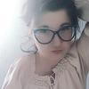 Богдана, 26, Умань