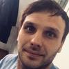 Николай, 32, г.Аксай