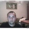 Сергій, 35, г.Залещики