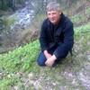 Иван, 43, г.Белокуриха