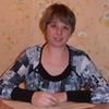Леся, 49, г.Олевск