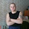 roman, 30, г.Курильск