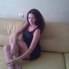 Елена, 41, г.Адыгейск