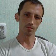 Сергей 38 Лозовая