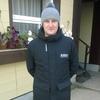 Артур, 28, г.Коркино