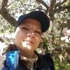 Екатерина Alexandrovn, 27, г.Электросталь