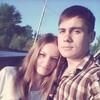 Николай, 18, г.Семипалатинск