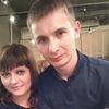 Сергей, 25, г.Кзыл-Орда