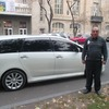 Тимур, 55, г.Ереван