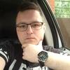 Виктор, 30, г.Пушкино