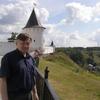 Юрий, 65, г.Тюмень