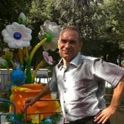 Начать знакомство с пользователем виктор 55 лет (Телец) в Булаеве