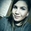 Alisa, 18, г.Ухта