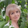 Тамара, 63, г.Липецк