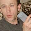 Толя, 52, г.Гродно