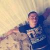 Дима, 25, г.Березнеговатое