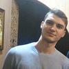 Вадим, 23, г.Винница