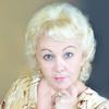 лилия, 60, г.Ташкент